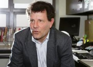 rhetorical analysis nicholas kristof Rhetorical analysis:  are a dream is an article by nicholas d kristof that discusses how sweatshops are actually  add more analysis to the post .