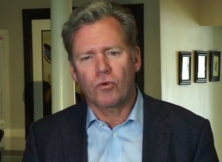 Crowdfunding Donors Accuse Chris Hansen Of Scamming Them