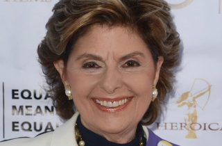 High Profile Lawyer Gloria Allred Under State Bar Investigation for Possible Misconduct