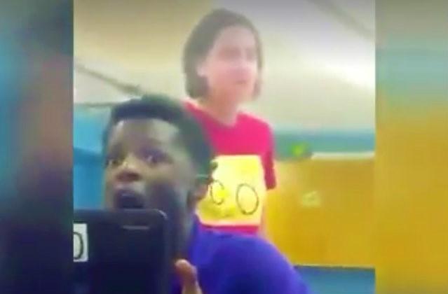 http://lawnewz.com/wp-content/uploads/2016/11/Baltimore-teacher-via-cell-phone-footage.jpg