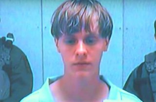 Good People Do Bad Things Dylann Roof S Grandfather
