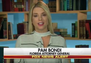 96dd80c739f1 Pam Bondi Chest Related Keywords   Suggestions - Pam Bondi Chest ...