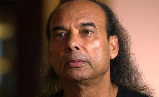 Judge Orders Warrant For Yoga Guru Bikram Choudhury  Law -2979