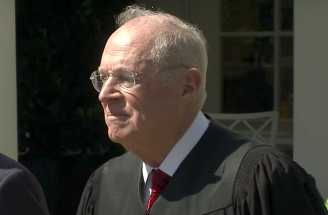 Big cases retirement rumors as supreme court nears finish law crime for Celebrity sextortion watch