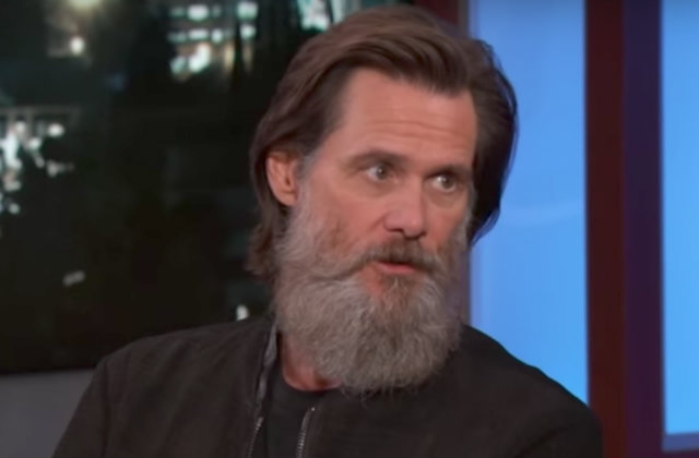 trial date set in jim carrey wrongful death lawsuits lawnewz. Black Bedroom Furniture Sets. Home Design Ideas
