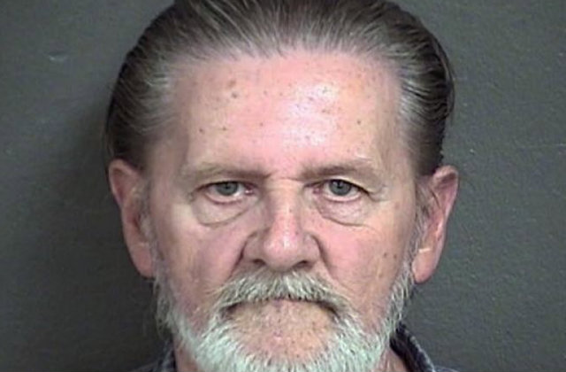 Man Gets Home Confinement After Robbing Bank To Get Away