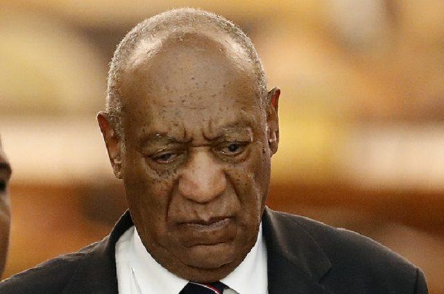 Bill Cosby Jury for at høre mere af hans Deposition Vidnesbyrd Law Kriminalitet-9882