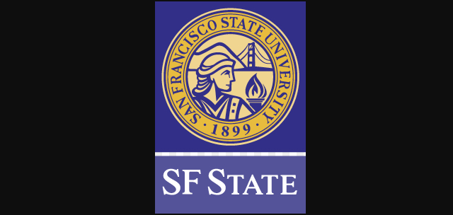 an analysis of the student union of san francisco state university History in 1968 and 1969 the black student union san francisco state university a california state university campus college of ethnic studies.