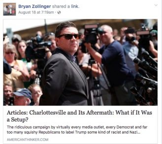 the controversial subject on the charlottesville riot Leftist groups are the cause of violent riots in charlottesville protesters pushed and shoved the controversial conservative political scientist subject.