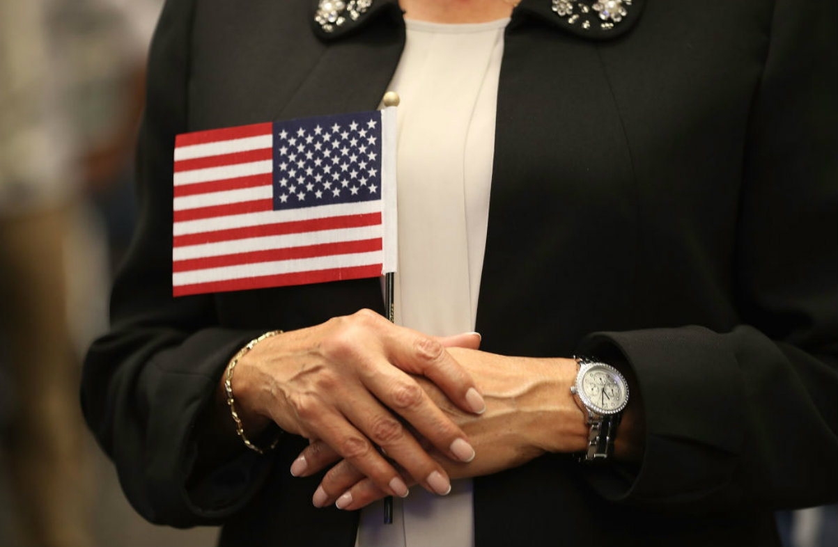 ABA Legal Fact Check: Confused About 'Chain Migration