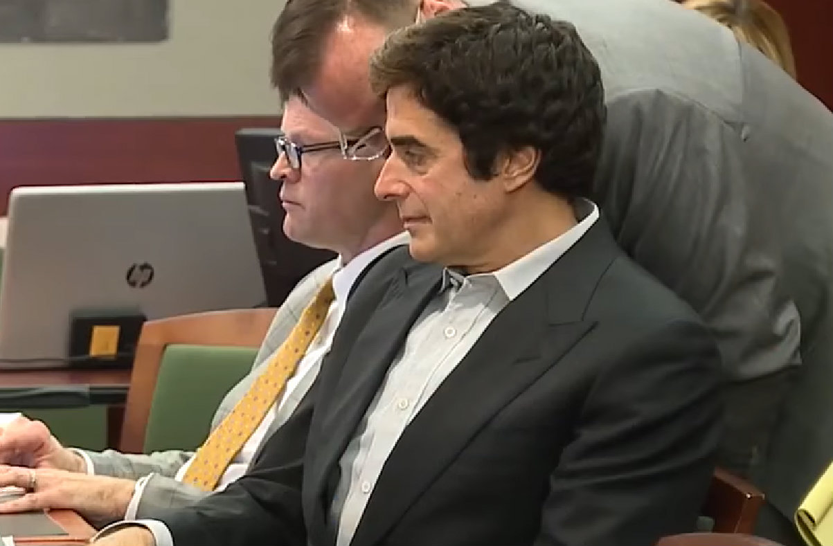 David copperfield trial day 3 watch live stream law crime m4hsunfo