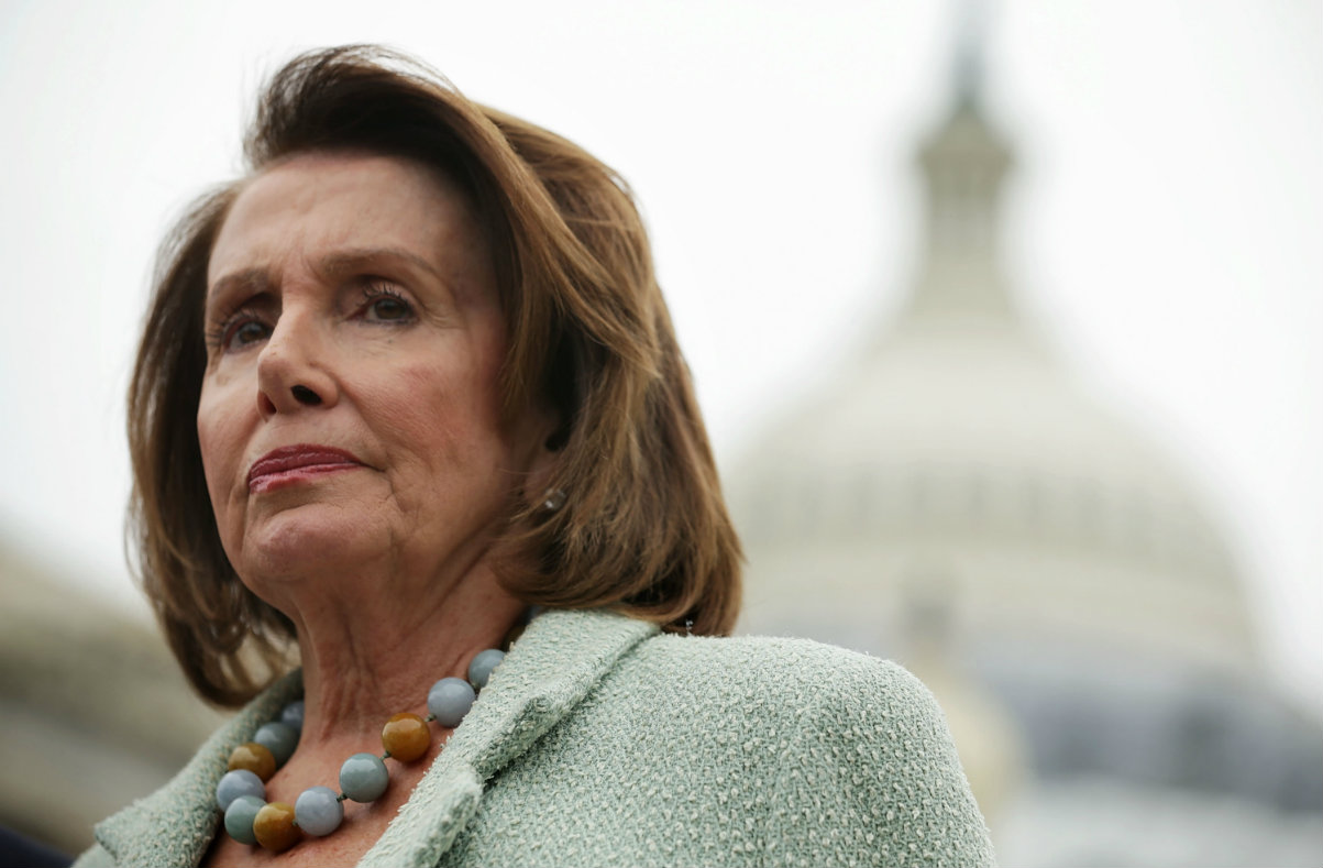 Where Does Donald Trump Live In Florida Nancy Pelosi Email Says Mueller Fired Law Amp Crime