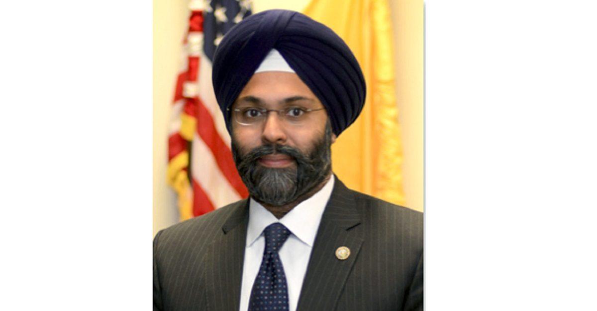 attorney general gurbir grewal - 1200×627