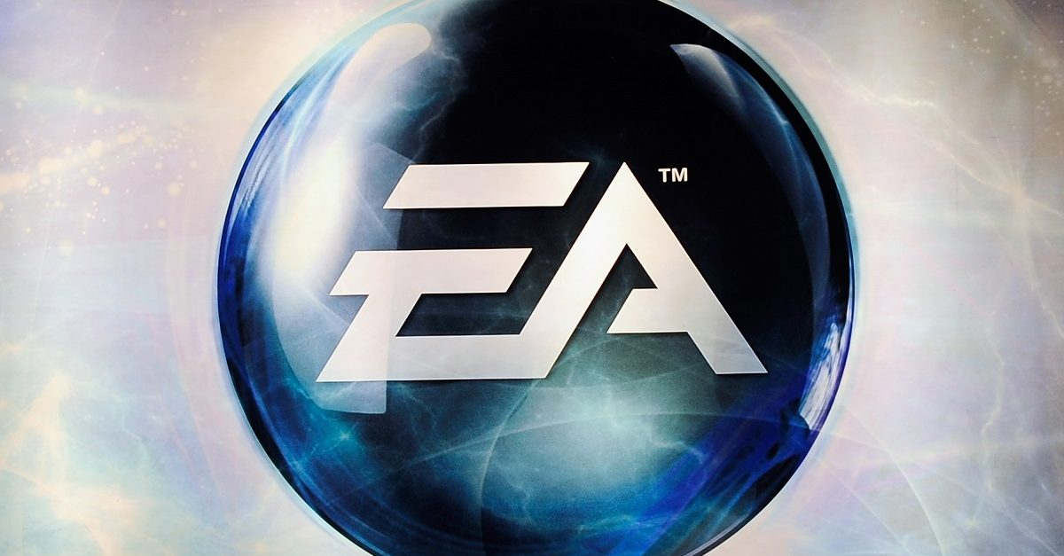 Video Game Giant Electronic Arts Hit with Lawsuit by Jacksonville Madden Tournament Shooting Victim