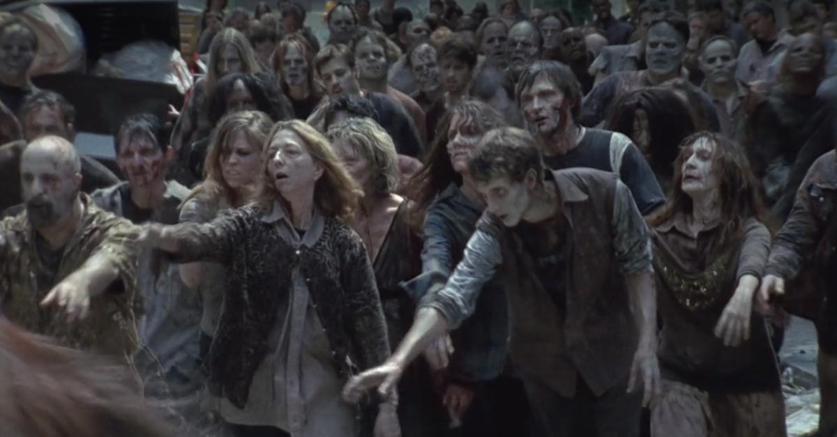 zombies-via-AMC.jpg
