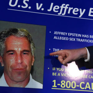 'Likely to Be Uncontrollable': Top 10 Takeaways from Judge's Order to Keep Jeffrey Epstein Jailed