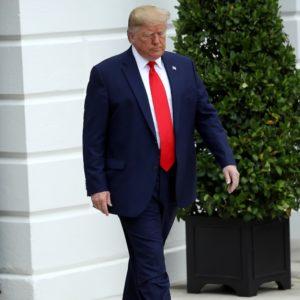 ABA Fact Check: Impeachment Inquiry Raises Sticky Questions Despite Process' Long History