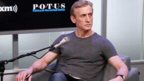 Dan Abrams Podcast