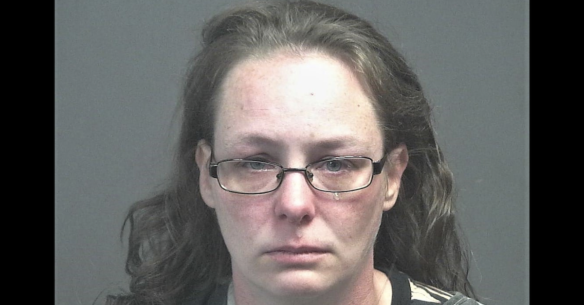 Shouting 'No Vaccine,' Tennessee Woman Nearly Ran Over Seven People at COVID-19 Vaccination Site: Sheriff