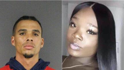 Daniel Smith charged with murdering Shai Vanderpump